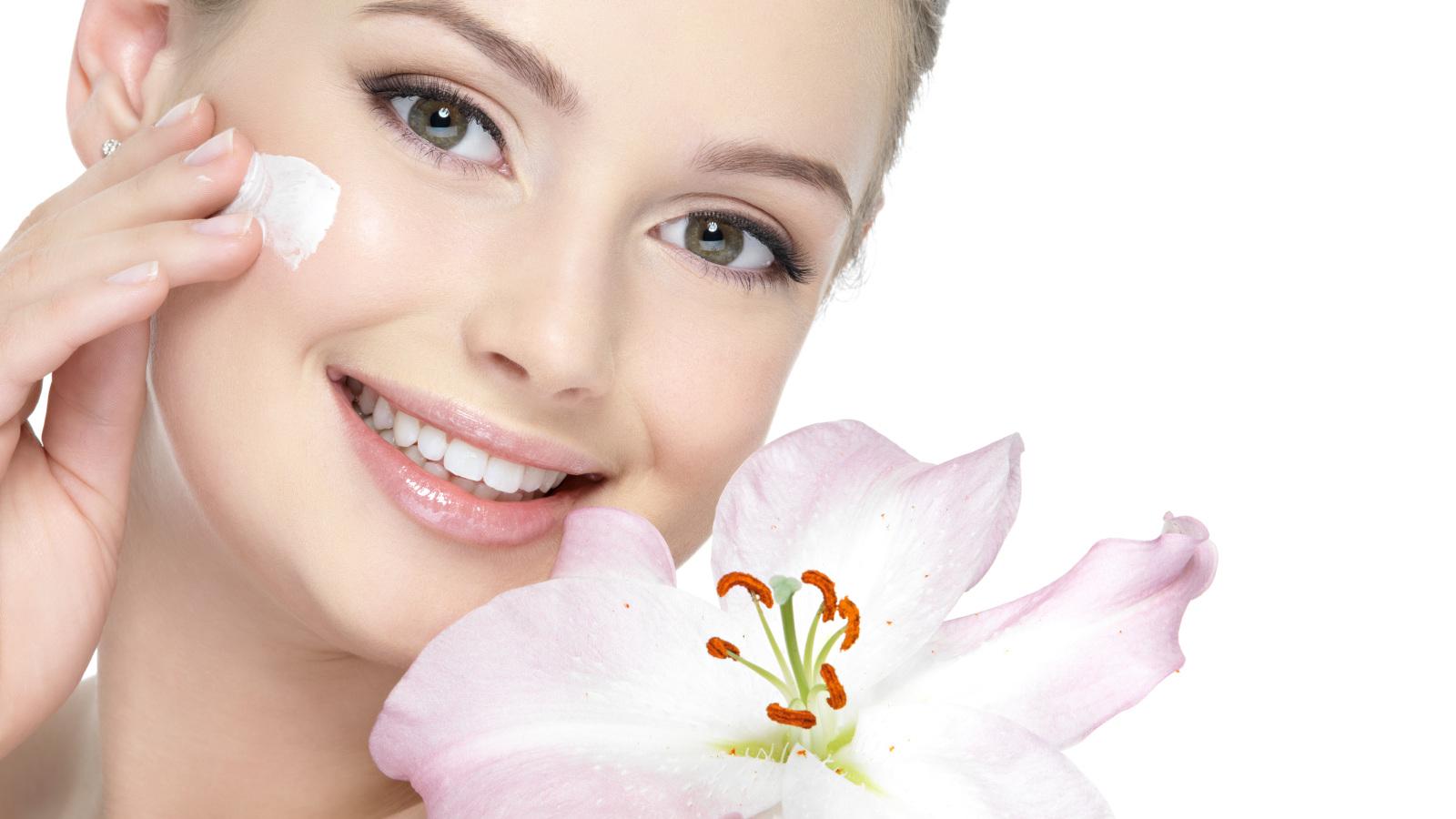 beauty-farmacia