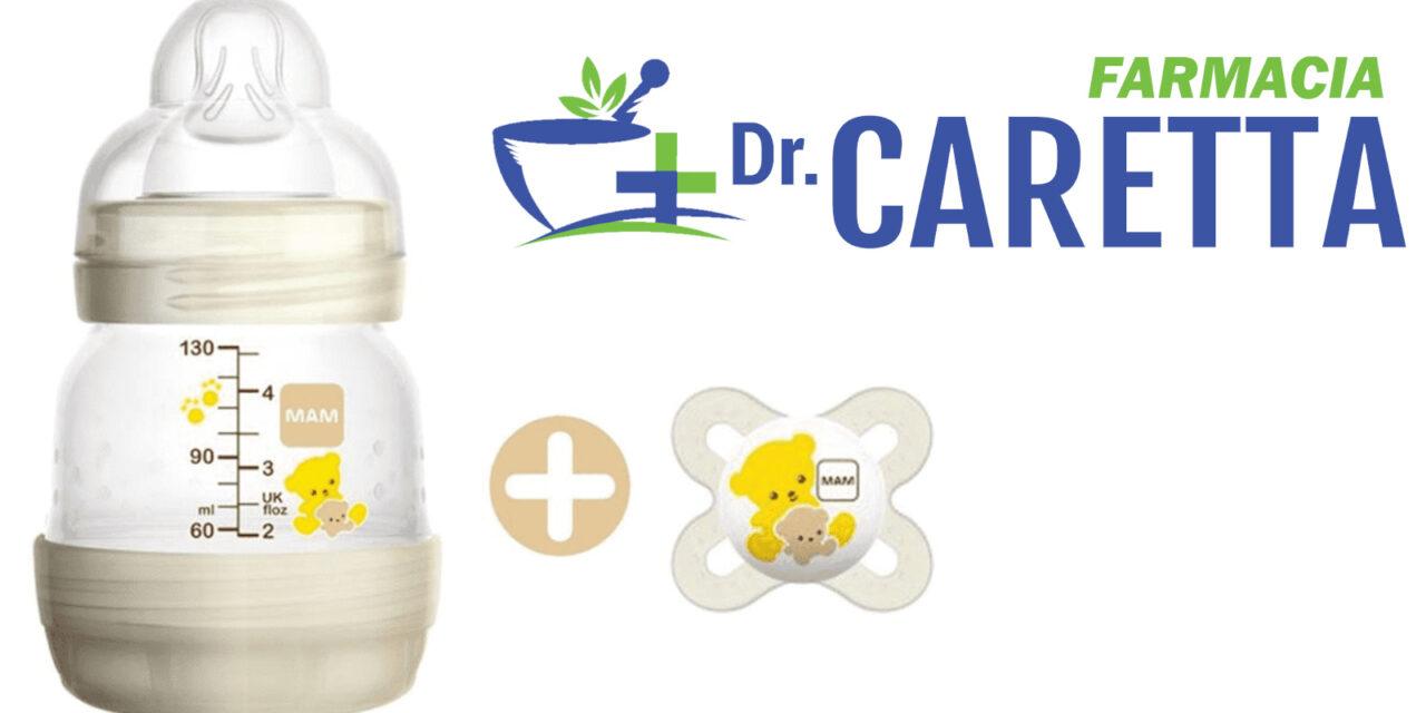 https://www.farmaciacaretta.it/wp-content/uploads/2021/05/mam-offerta-1280x640.jpg