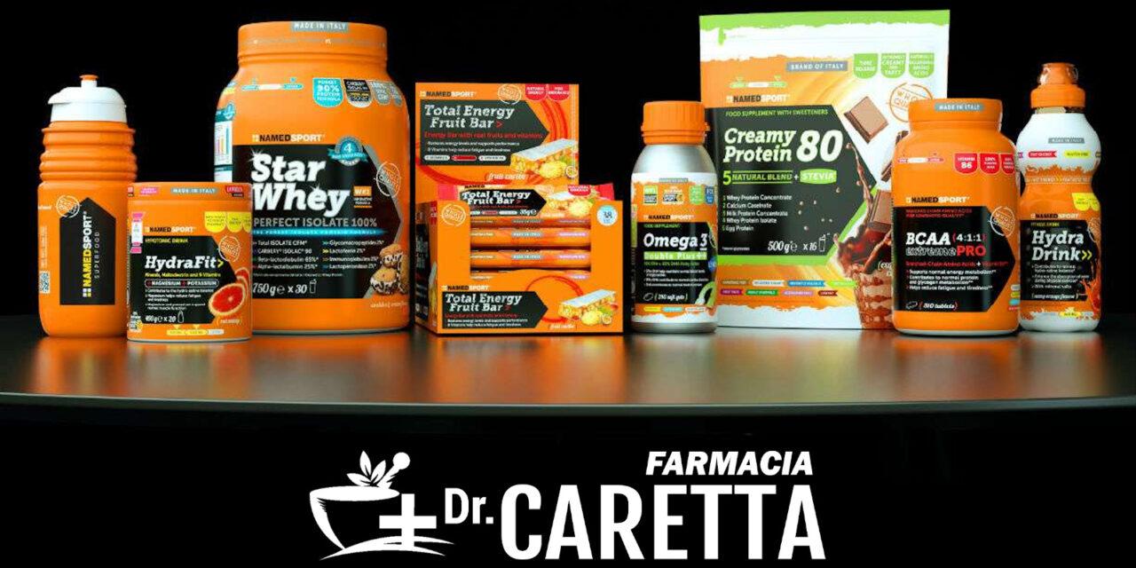 https://www.farmaciacaretta.it/wp-content/uploads/2021/05/named-1280x640.jpg