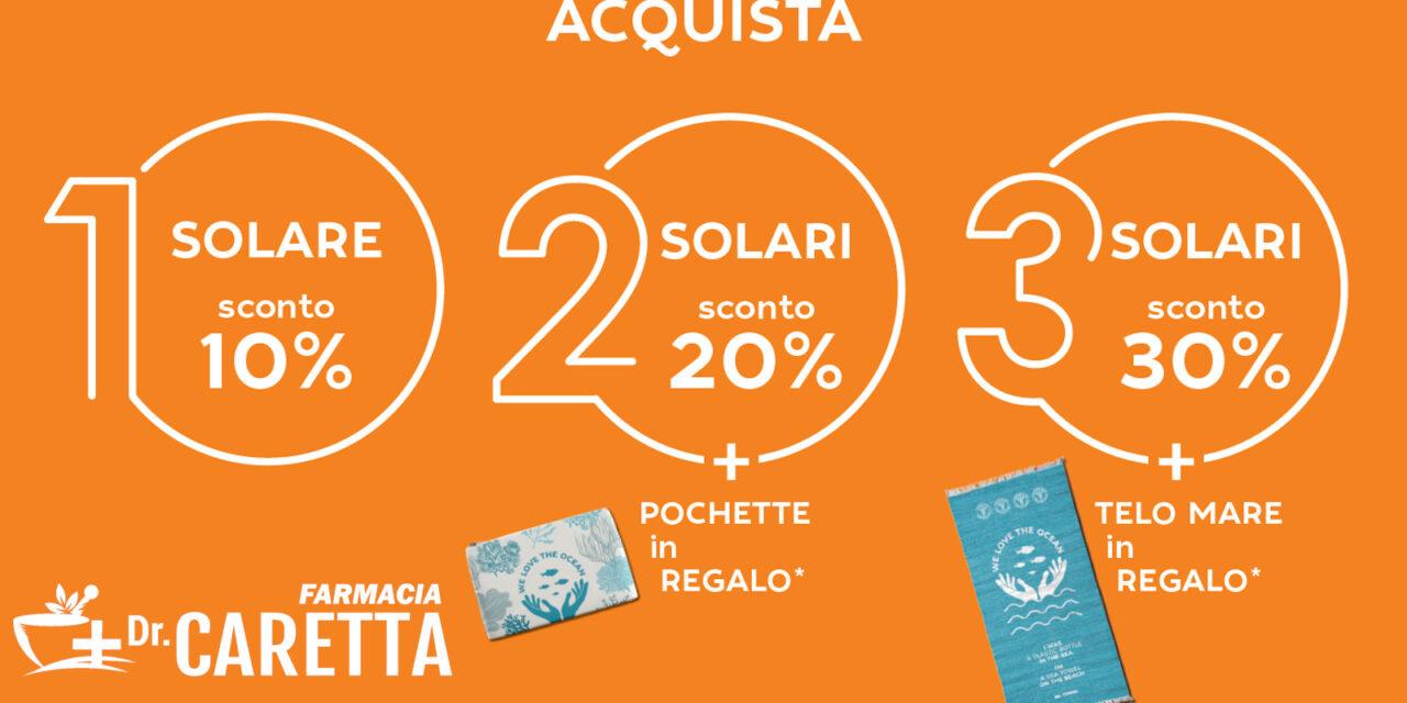 https://www.farmaciacaretta.it/wp-content/uploads/2021/05/solari-unifarco-1280x640.jpg