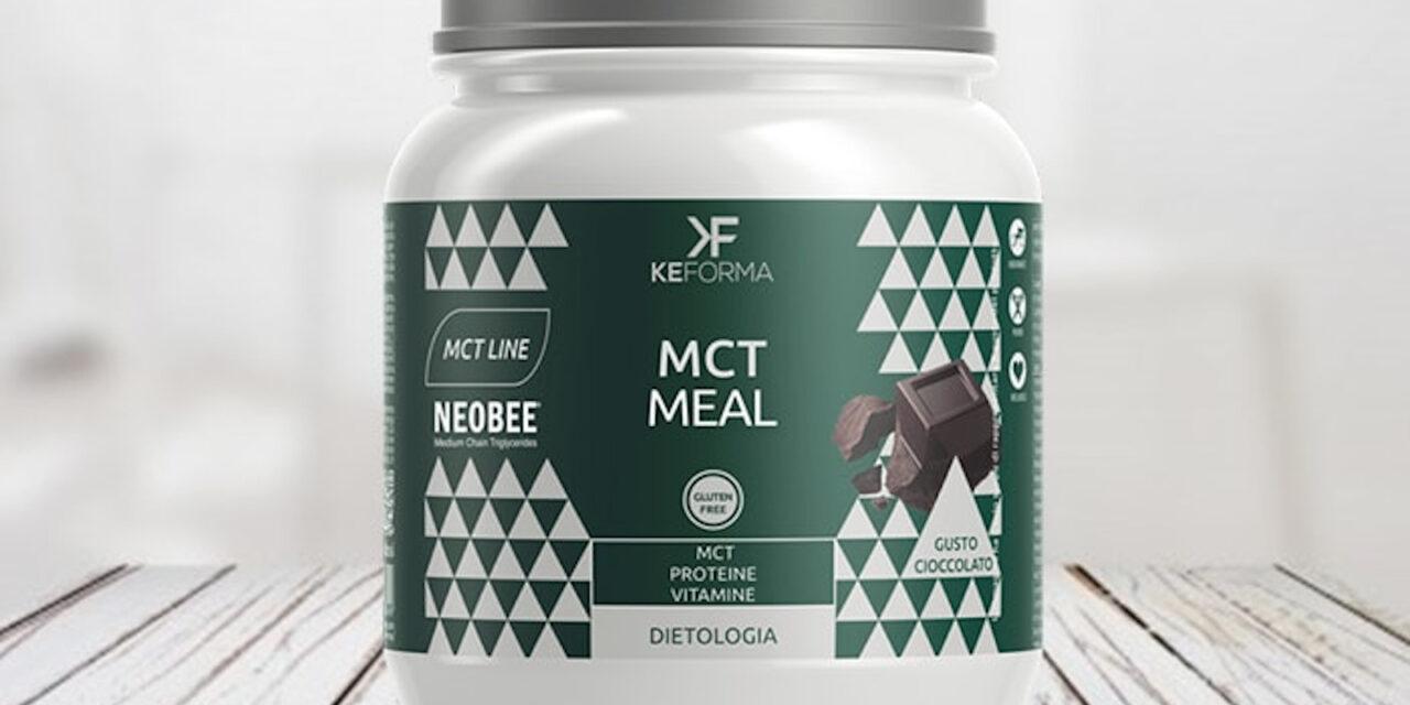 https://www.farmaciacaretta.it/wp-content/uploads/2021/06/mct-meal-integratore-1280x640.jpg