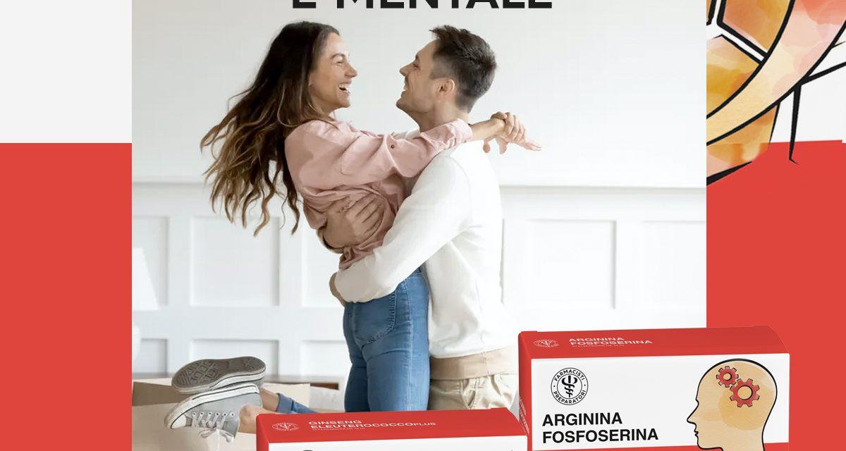 https://www.farmaciacaretta.it/wp-content/uploads/2021/07/Pronti-a-ripartire1-1200x640.jpg