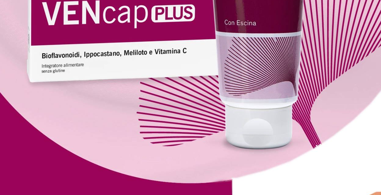 https://www.farmaciacaretta.it/wp-content/uploads/2021/07/VENCAP-GINKGO-1248x640.png