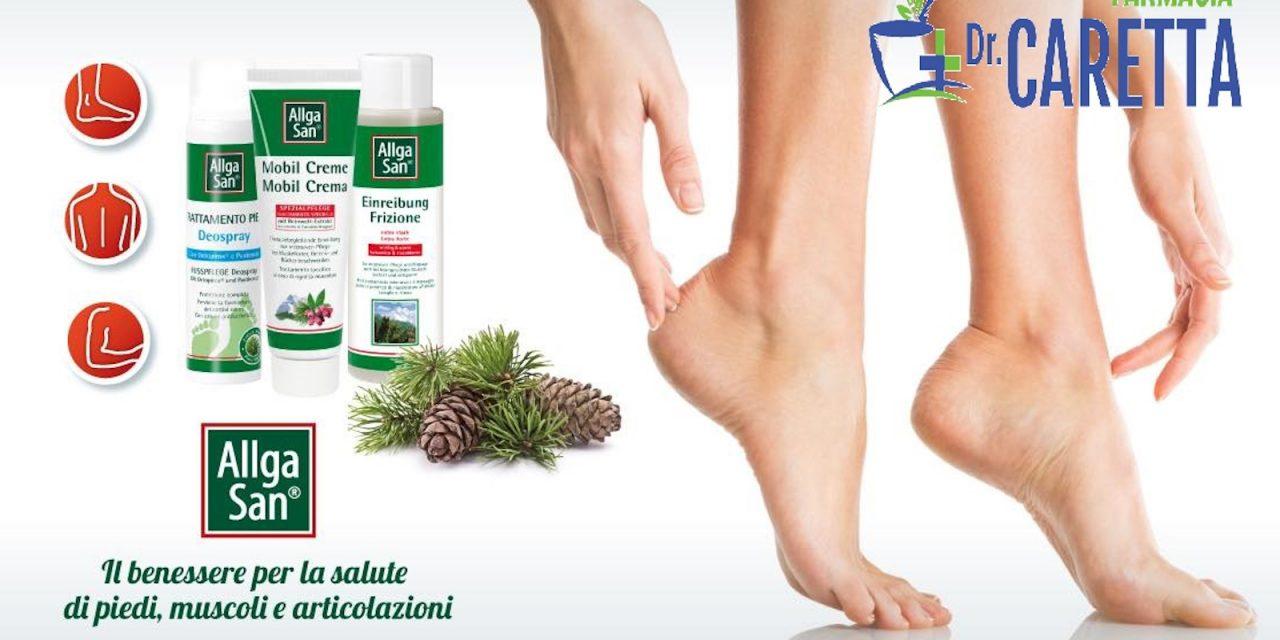 https://www.farmaciacaretta.it/wp-content/uploads/2021/07/allga-1280x640.jpg