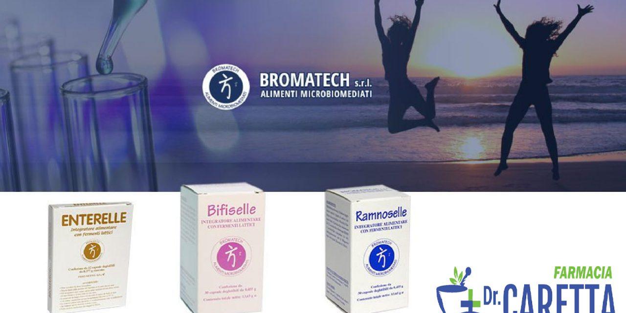 https://www.farmaciacaretta.it/wp-content/uploads/2021/07/bromatech-1280x640.jpg