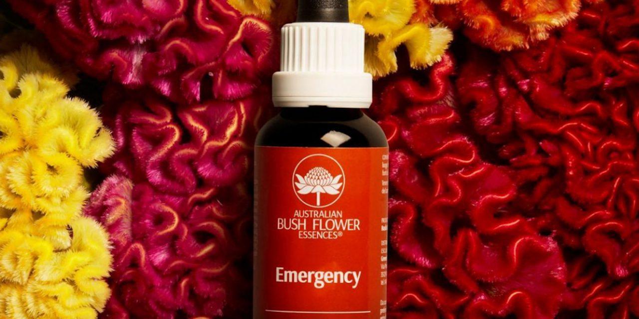 https://www.farmaciacaretta.it/wp-content/uploads/2021/07/emergency-1280x640.jpg