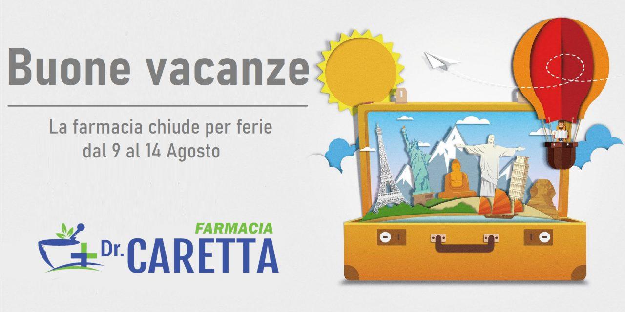 https://www.farmaciacaretta.it/wp-content/uploads/2021/07/ferie-1280x640.jpg