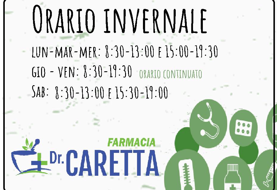 https://www.farmaciacaretta.it/wp-content/uploads/2021/08/orari-inv-2021-930x640.png